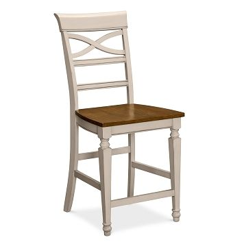 American Signature Furniture Chesapeake Ii Dining Room Counter Height Stool Donna 39 S