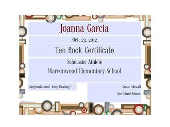 how to get a reading specialist certification