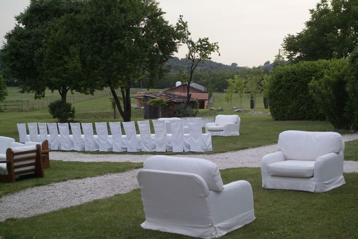 Da noi tanti eventi e matrimoni #wedding #garden #events