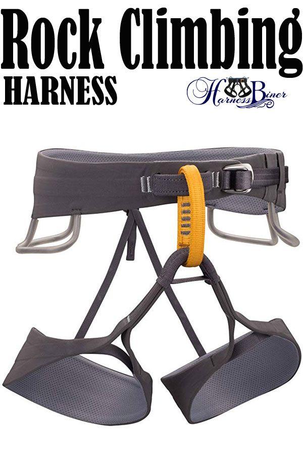 Best Climbing Harness Black Diamond Solution Climbing Harness In 2020 Climbing Harness Rock Climbing Harness Black Diamond