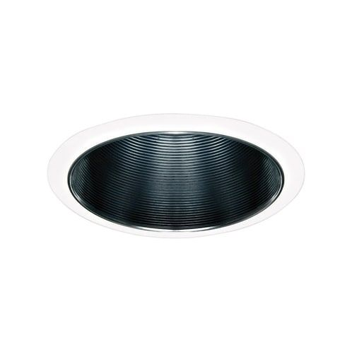 Halo blackwhite recessed light trim multi metal recessed halo blackwhite recessed light trim multi mozeypictures Gallery