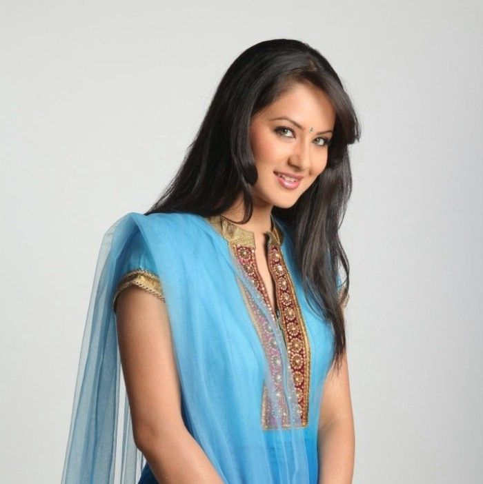 Pooja Bose pc wallpapers