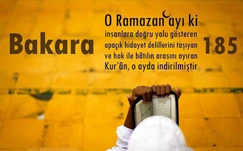 #FaziletAyı #HayırlıRamazanlar #Ramadhan #Ramazan #HoşgeldinKuranAyı #RamazandaMeram #RamazanManileri #oruç
