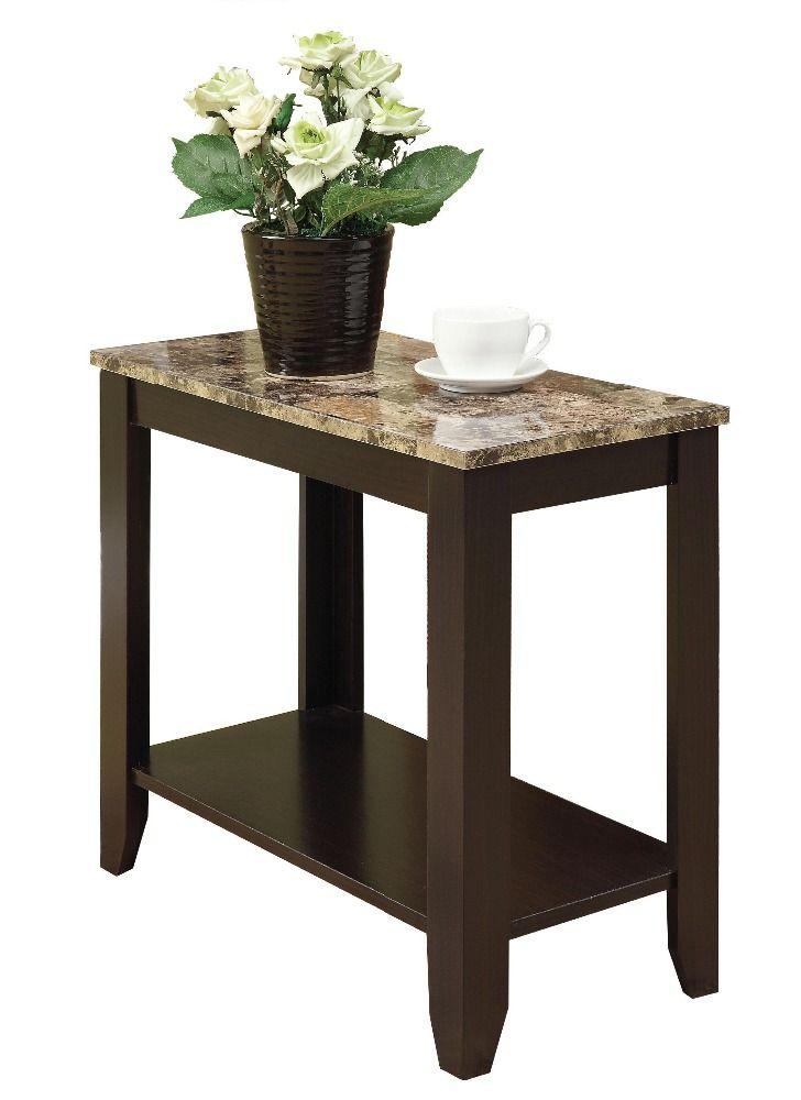 meer dan 1000 idee n over schmaler tisch op pinterest. Black Bedroom Furniture Sets. Home Design Ideas