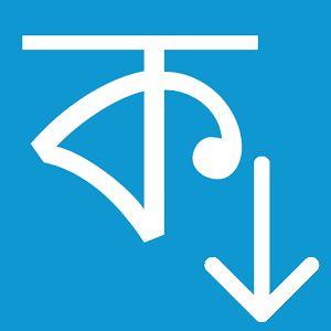 Bangla Font Installer (ROOT) 2.0