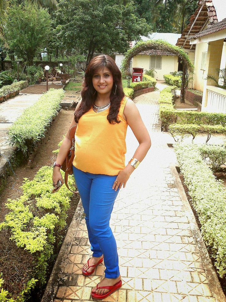 Happy Momma's Diary: Babymoon Fourth day at Palolem Touch of Tangerine