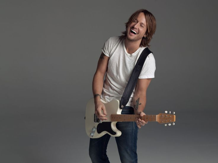 Stay current on new Keith Urban Music Videos, News, Photos, Tour Dates, and more on CMT.com.