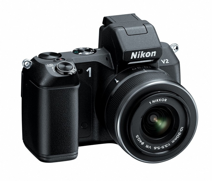 Nikon 1 V2 out of my the cameras i like this has to be the 5th one one the list I