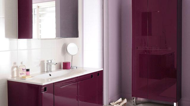 59 best Salle de bain images on Pinterest Bathroom, Restroom