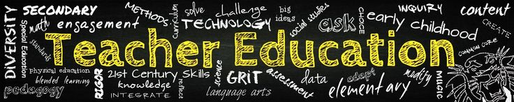 The Department of Teacher Education at Fort Hays State University provides unique programs working with the latest in educational technology to create a richer, more hands-on teaching education and professional development experiences. For more information about trainings and internships go to  http://www.fhsu.edu/teachereducation/ #SciencePD #STEM #Teachscience
