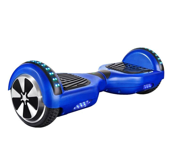 HOVERBOARD WITH BLUETOOTH AND LIGHTS 6.5 INCH. HOT SALE !!! M-S6L 6.5 inch Hoverboard comes with bluetooth and lights.Two bright lights are in front side