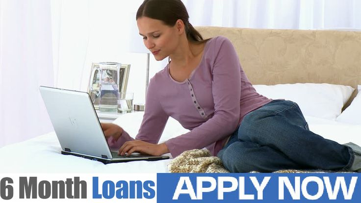 Long Term Loans- Quick And Effortless Financial Remedy With Feasible Lending Terms!