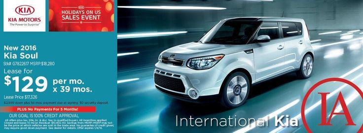 15 best kia dealerships chicago international kia 708 for Kia motors passkey 0000