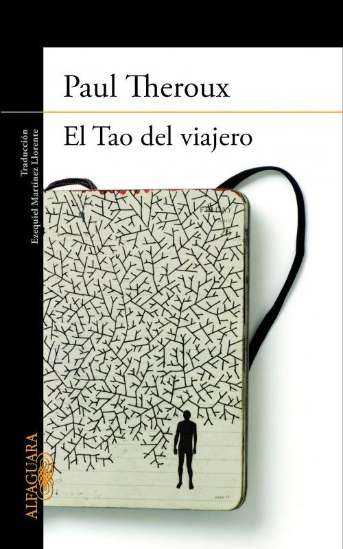 G 0-32/1248 - El Tao del Viajero