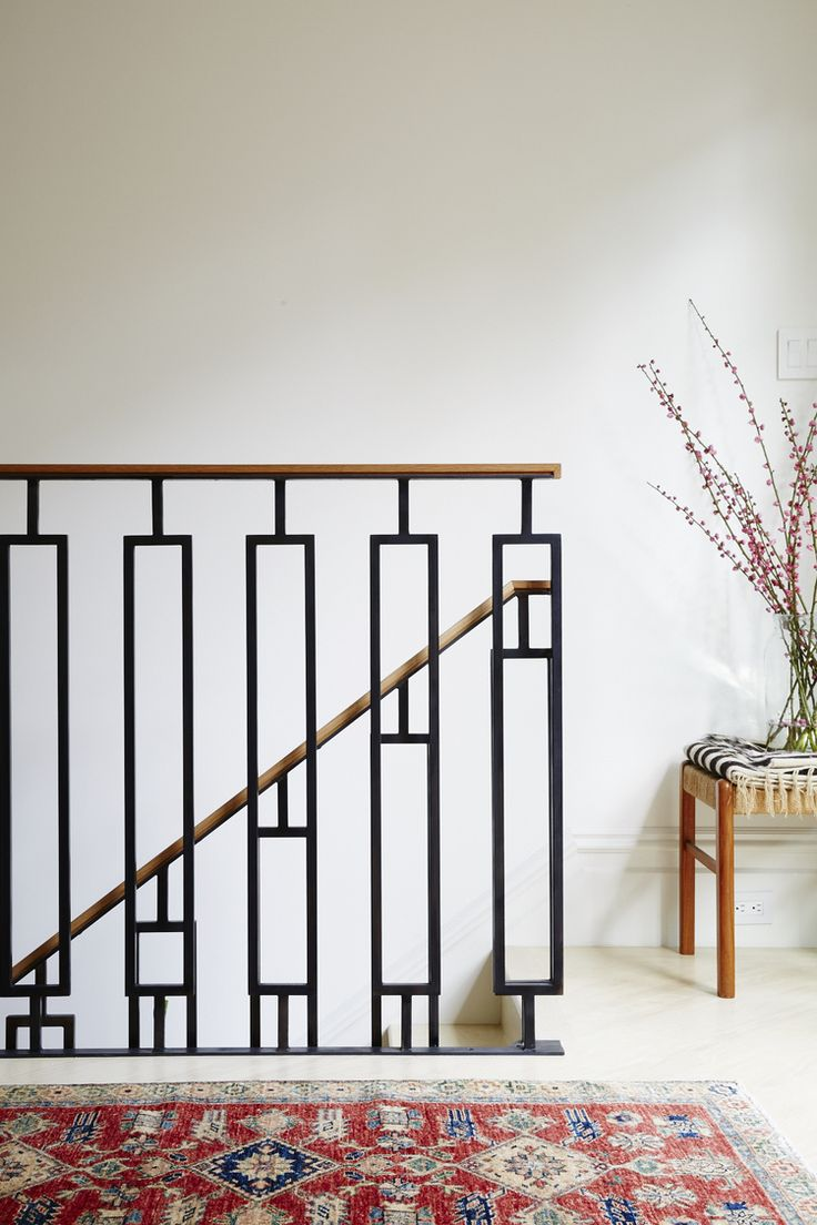 Best 25+ Balcony railing ideas on Pinterest | Railing ...
