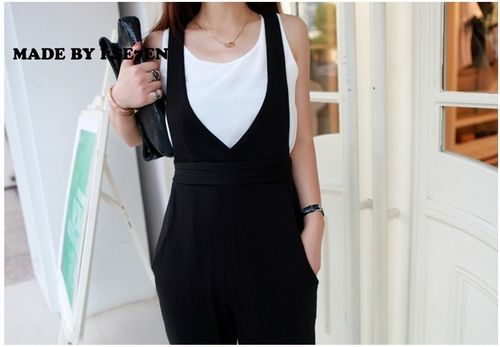 XY50474 | Butik Online Fashion Import Murah | Supplier Baju dan Tas Import .™