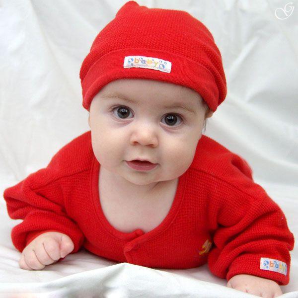 Miminka Fotografie: Cute Babys Obrázky   Miminka Pics   Dětské Images