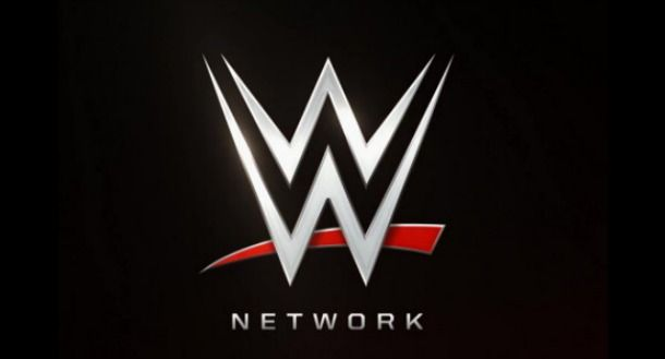 Vince McMahon has announced a 24 hour WWE online streaming network that will include scheduled and live programming alongside on-demand videos.