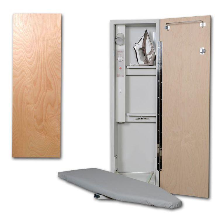 25 trending wood ironing boards ideas on pinterest. Black Bedroom Furniture Sets. Home Design Ideas