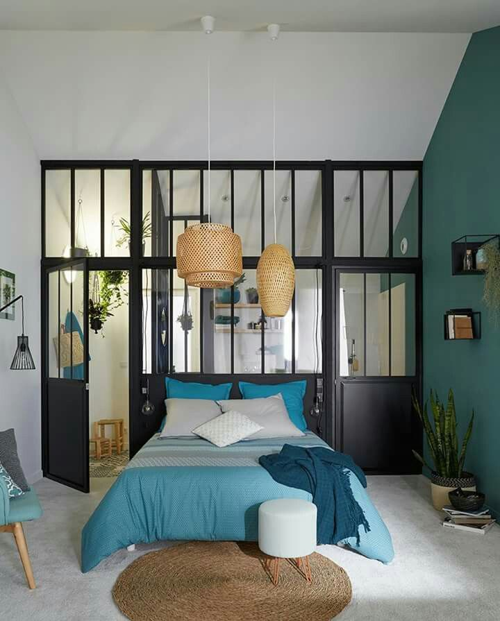 66 best Chambres images on Pinterest Bedroom ideas, Bedrooms and - ebay kleinanzeigen schlafzimmer
