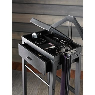 1000 Images About Valet Stand On Pinterest Furniture