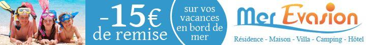 Cours - Méthodologie pour le Baccalauréat : Comment Rédiger un Dialogue en Anglais ?