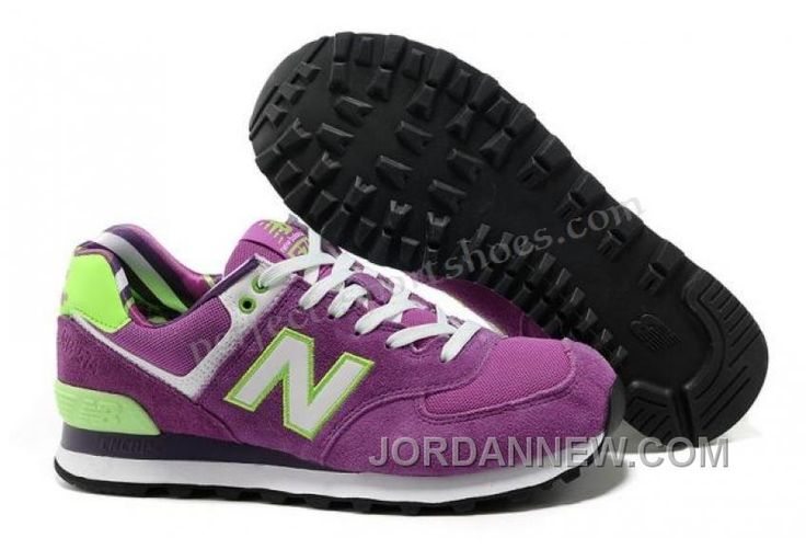http://www.jordannew.com/high-quality-new-balance-574-cheap-suede-classics-trainers-purple-whitelime-green-womens-shoes-online.html HIGH QUALITY NEW BALANCE 574 CHEAP SUEDE CLASSICS TRAINERS PURPLE/WHITE-LIME GREEN WOMENS SHOES ONLINE Only $61.79 , Free Shipping!