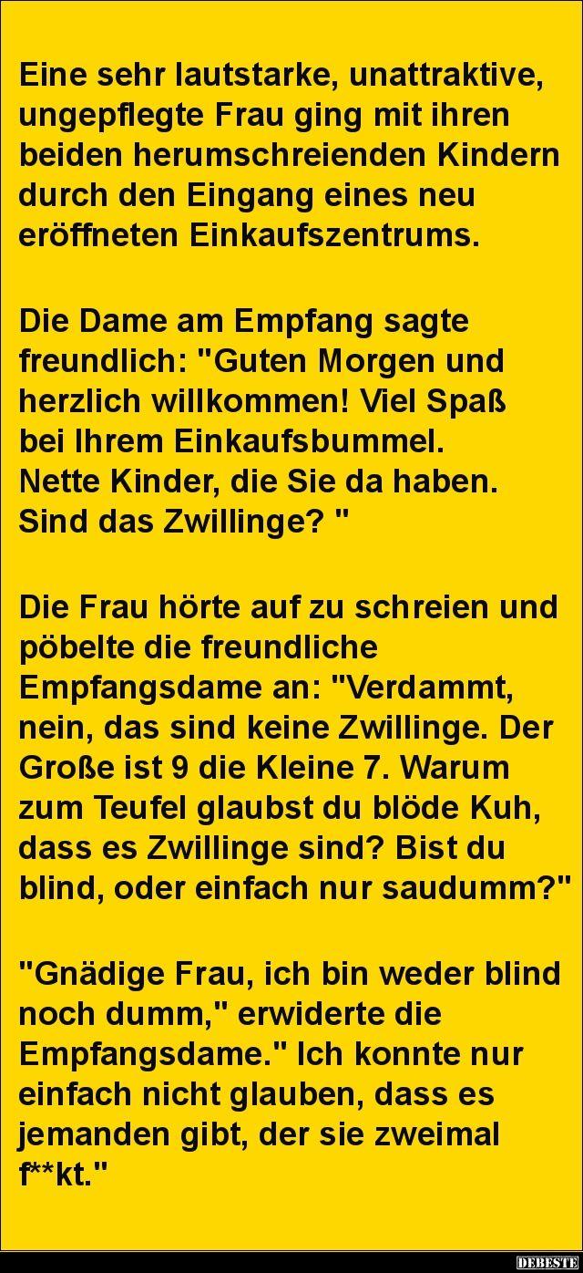 Jadakiss Stricher Frau Texte