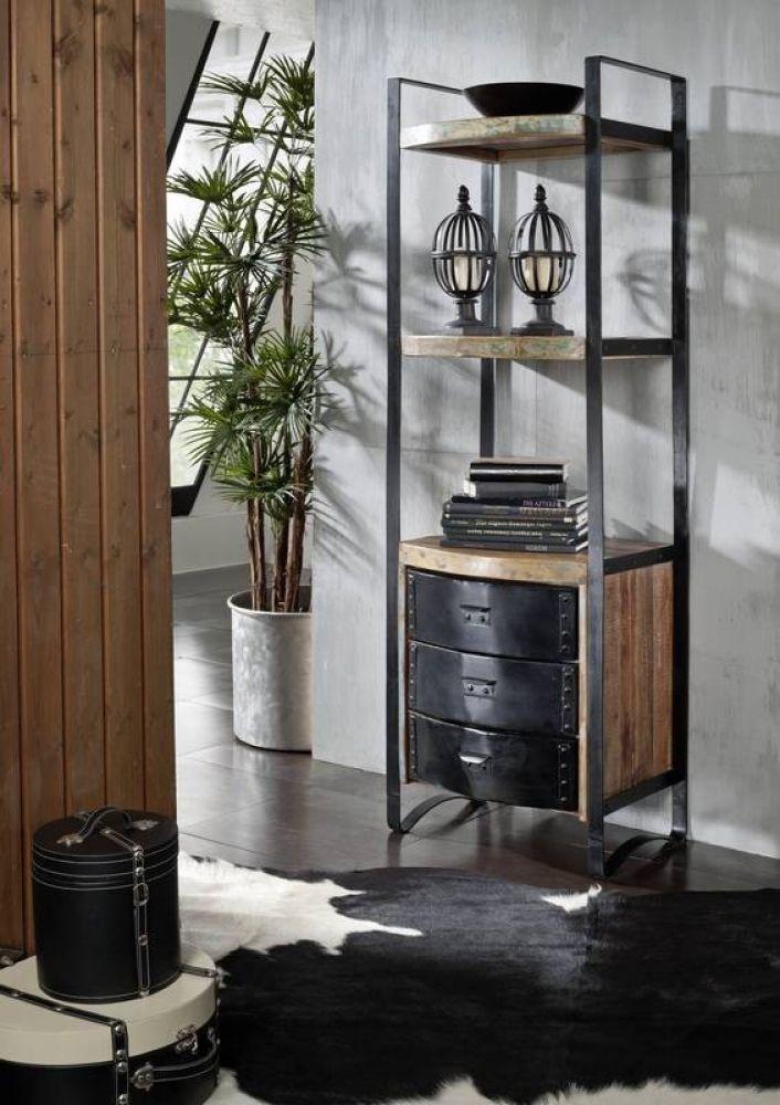 274 besten Bathroom Project Bilder auf Pinterest Lampen leuchten - industrial style moebel accessoires haus