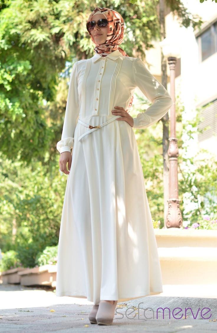 Elbise(Şükran Abiye Tulum Elbise 4062 03) Ince Krep Kumastan Imal Edilmistir ve cok hafiftir.Düğün ve Bayramlarda kullanabileceğiniz şık bir o kadarda rahat elbiseler.