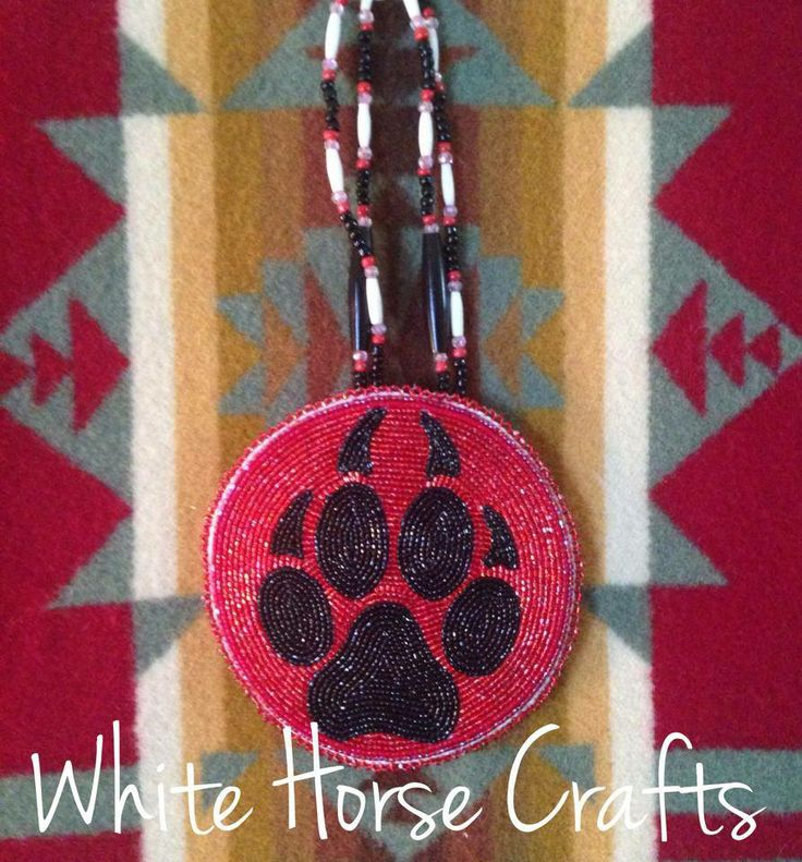 56 best blackfoot designs images on pinterest native for What crafts did the blackfoot tribe make