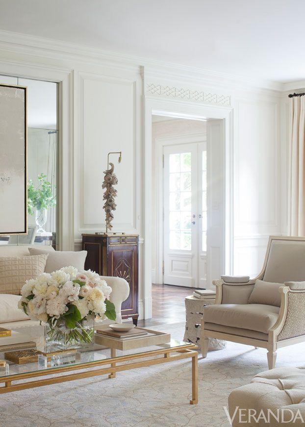 1000 Ideas About Veranda Magazine On Pinterest Verandas Side Chairs And Interior Design Tips