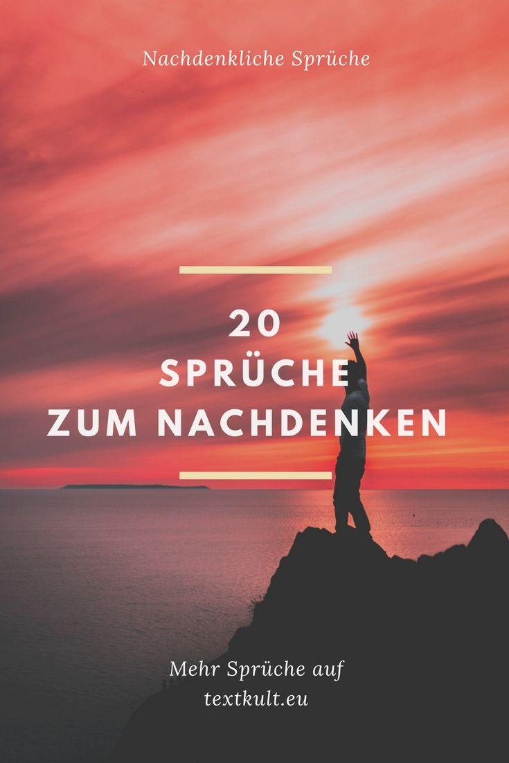 nachdenkliche sprüche über die liebe ᐅ 20 nachdenkliche Sprüche, die dein Leben auf den Kopf stellen  nachdenkliche sprüche über die liebe