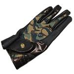 Co-Camo Glove(Left) [MEN] - MARK オンラインストア
