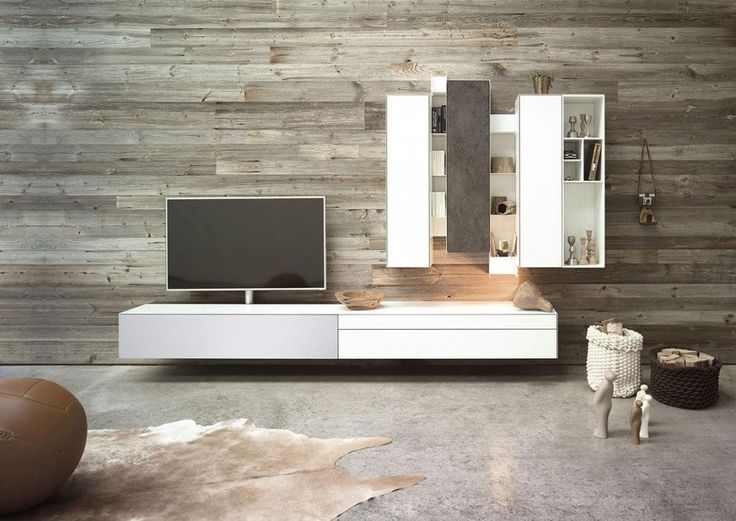 11 best Woonkamer - tv meubel images on Pinterest | Tv units, Tv ...