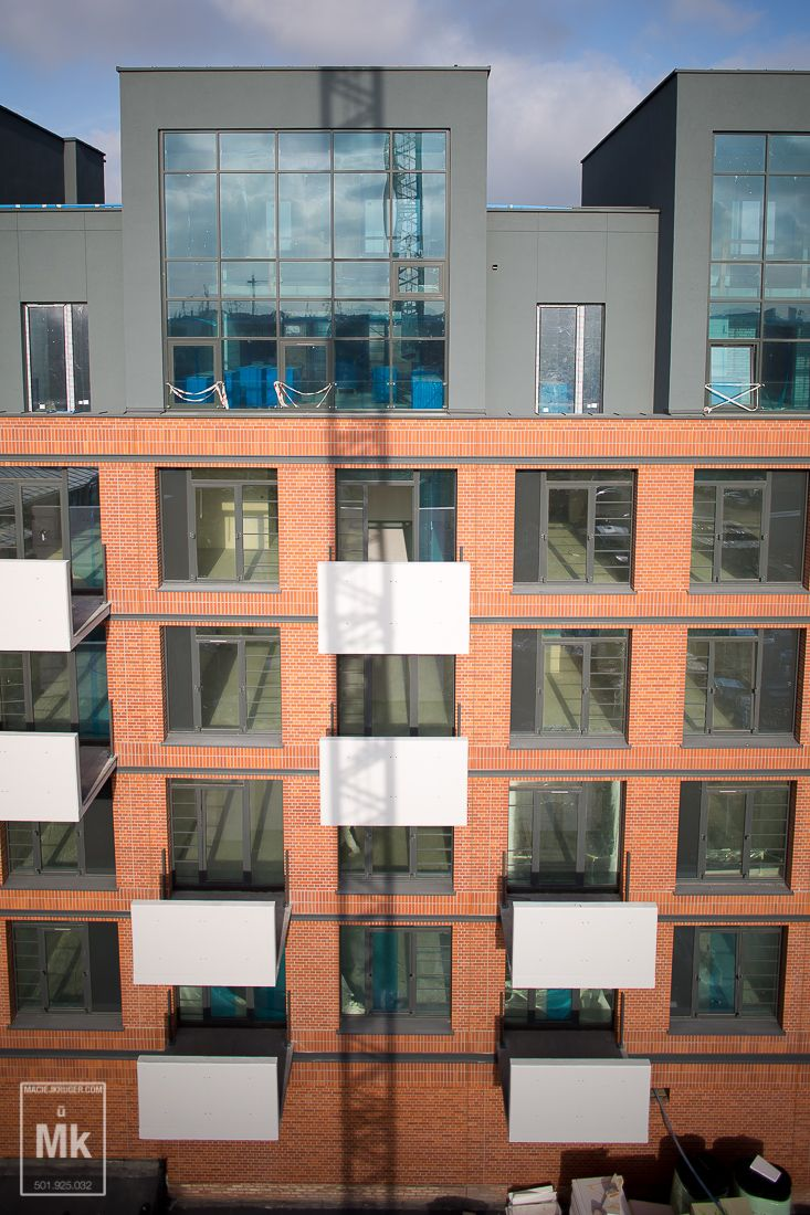 #Koneser #Warszawa #Warsaw #Praga #home #loft #softloft #industrial #amazing