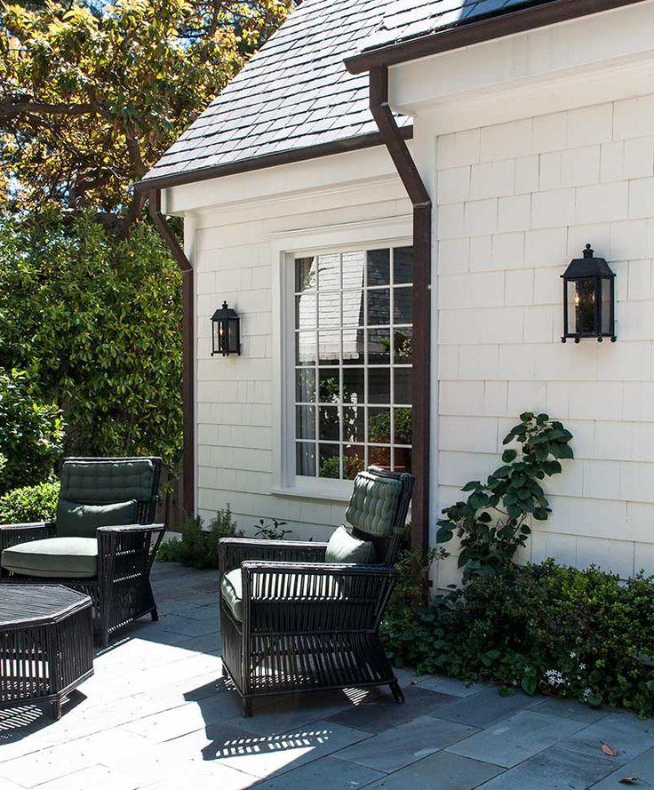 196 best outdoor lighting images on Pinterest | Outdoor lighting ...