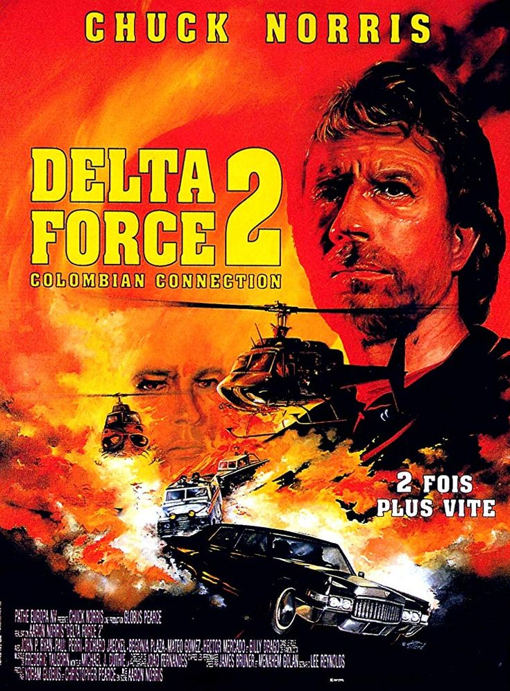 Delta Force 2 1990 Full 1080p Latino Link Http Www Megacinefullhd Net Delta Force 2 1990 Full 1080p Lat Fuerza Delta Peliculas De Accion Trafico De Drogas