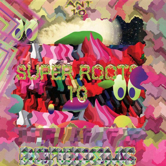 discografia do pink floyd  gratis