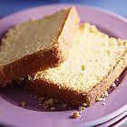 Fijne cake (basisrecept) - http://www.okokorecepten.nl/recept/bakrecepten/cake/fijne-cake-basisrecept#