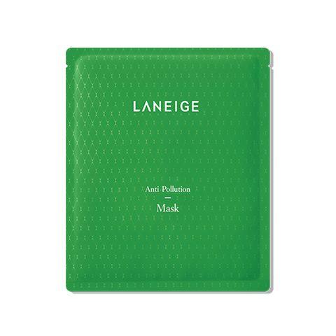 [LANEIGE] Anti Pollution Mask