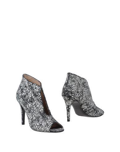 MYSUELLY Botines mujer- http://www.siboom.es/calzado-de-mujer-zapatos-de-encaje-tacon15cm_ofertas.html |