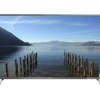 """PANASONIC VIERA TX-55CX700B Smart 3D Ultra HD 4k 55"""" LED TV - Silver   The Panasonic VIERA TX-55CX700B Smart 3D Ultra HD 4k 55"""" LED TV not only offers high resolution viewing, but also includes Freeview Play, designed Read  more http://themarketplacespot.com/television-video/panasonic-viera-tx-55cx700b-smart-3d-ultra-hd-4k-55-led-tv-silver/"""