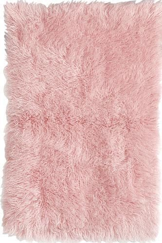 Premium Flokati Area Rug - Wool Rugs - Contemporary Rugs - Rugs | HomeDecorators.com