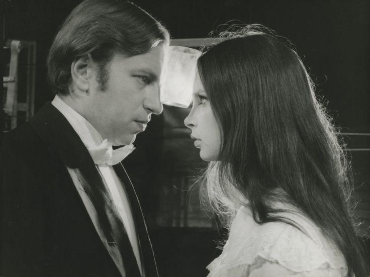 Wesele [1977]