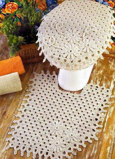 les 25 meilleures id es de la cat gorie crochets de salle de bains sur pinterest crochets de. Black Bedroom Furniture Sets. Home Design Ideas