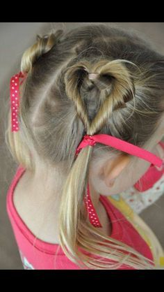 Birthday Hairstyles For Toddlers are also available on this page with flower decoration, curly, wavy, short, long, medium hairstyle and haircut so get how to make these hairstyle for kids