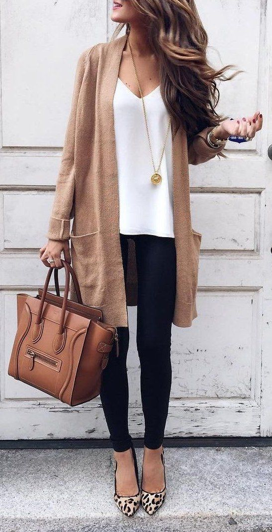 Best 25  Camel cardigans ideas on Pinterest | Classy winter ...
