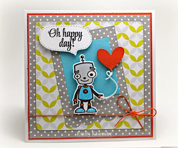 152 best cards my creative time images on pinterest card ideas good morning my sweet friends welcome to another fun designer challenge first off i just wanted to say i apologize for my non produc m4hsunfo