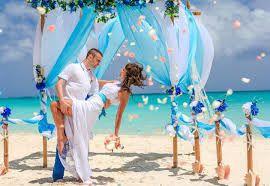 Картинки по запросу свадьба на мальдивах